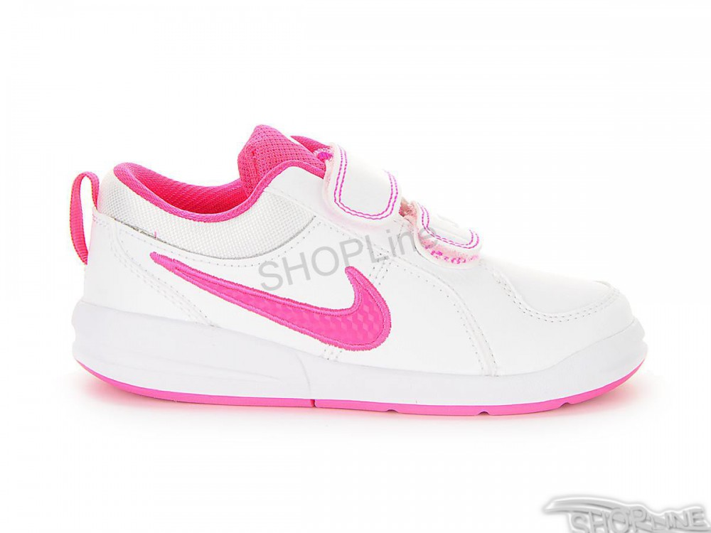 Obuv Nike Pico 4 Psv - 454477-136. Obuv ... b408d23fc90