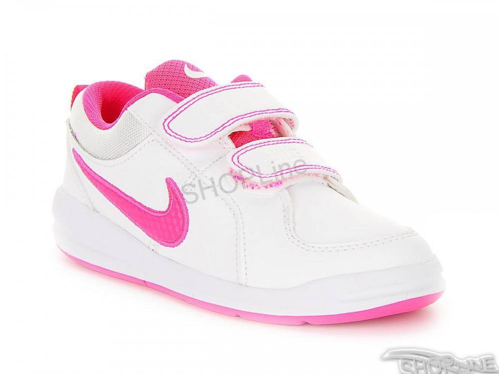 Obuv Nike Pico 4 Psv - 454477-136  28e60fe2920