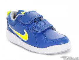 Obuv Nike Pico 4 Psv - 454500-407