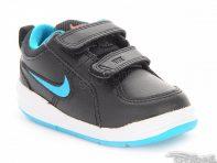 Obuv Nike Pico 4 Tdv - 454501-016