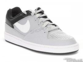 Obuv Nike Priority Low GS - 653672-019