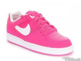 Obuv Nike Priority Low GS - 653688-616