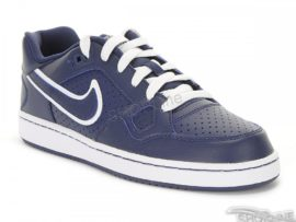 Obuv Nike Son Of Force Gs - 615153-402