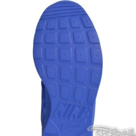 2152eb4a02478 Bežecká obuv Asics Patriot 10 W 1012A117-020   Shopline.sk