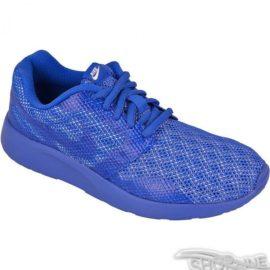 Obuv Nike Sportswear Kaishi NS W - 747495-442