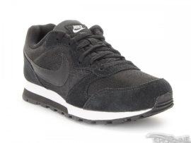 d7e25777ea Obuv Nike Wmns Md Runner 2 - 749869-001