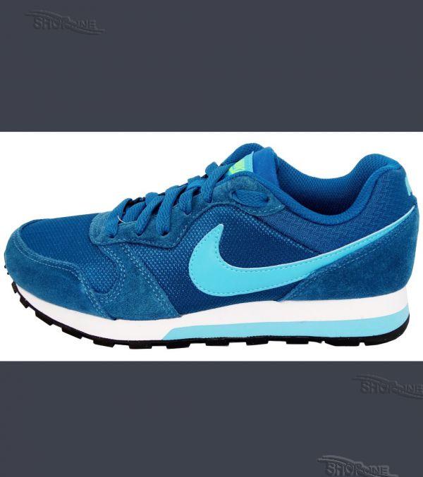 1996883b0e Obuv Nike Wmns Md Runner 2 - 749869-343