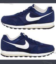 Obuv Nike Wmns Md Runner 2 - 749869-402