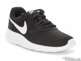Obuv Nike Wmns Tanjun - 812655-011