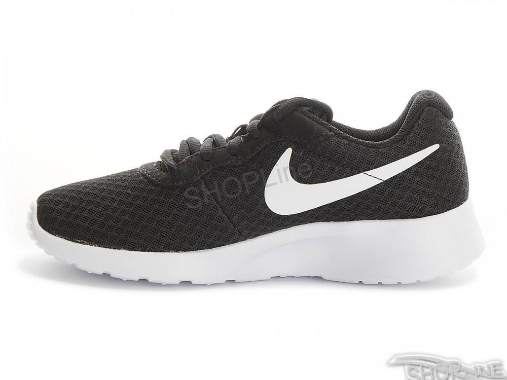 Obuv Nike Wmns Tanjun - 812655-011. Obuv ... d9535348687