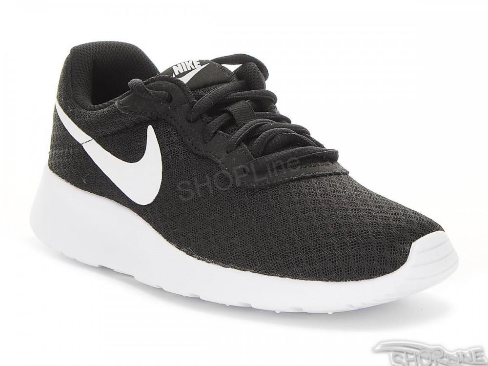 fe597a382 Obuv Nike Wmns Tanjun - 812655-011 | Shopline.sk