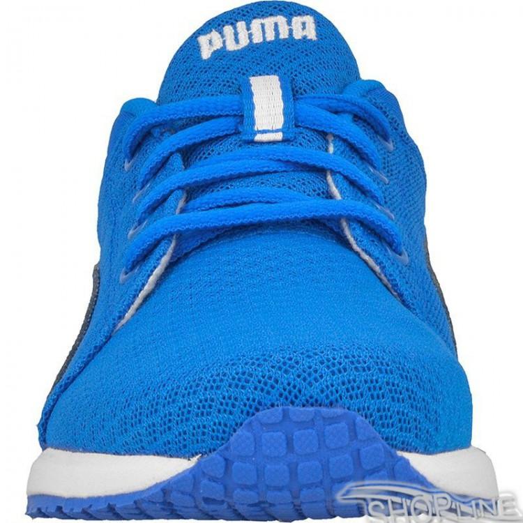 Obuv Puma Carson Mesh PS Jr - 18919702. Obuv ... 557866a38db