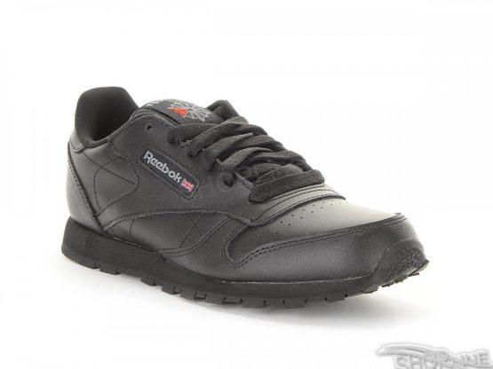 Obuv Reebok Classic Leather - 50149