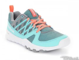 Obuv Reebok Sublite Train Rs 2.0 - M45141