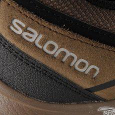 Obuv-Salomon-Evasion-Ltr-376894-8