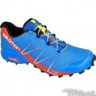 Obuv Salomon Speedcross Pro M - L37909500