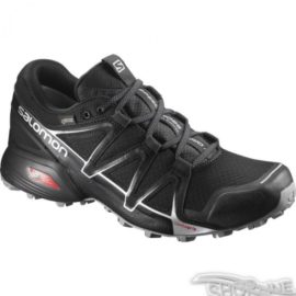 Obuv Salomon Speedcross Vario 2 GTX® M - L39846800