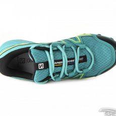Obuv-Salomon-Speedcross-Vario-Gtx-W-392420-12