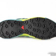 Obuv-Salomon-Speedcross-Vario-Gtx-W-392420-14