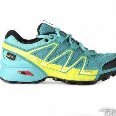 Obuv-Salomon-Speedcross-Vario-Gtx-W-392420-2