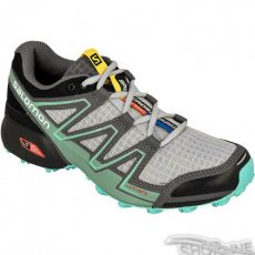 Obuv Salomon Speedcross Vario W - L38310700