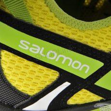 Obuv-Salomon-Xa-Pro-3D-J-379116-6