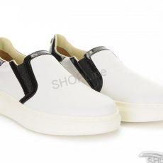 Obuv-Tommy-Hilfiger-Gigi-Hadid-Slip-On-Sneaker-FW56822038100-14
