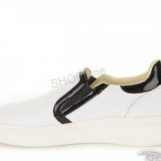 Obuv-Tommy-Hilfiger-Gigi-Hadid-Slip-On-Sneaker-FW56822038100-4