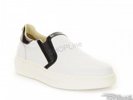 Obuv Tommy Hilfiger Gigi Hadid Slip On Sneaker - FW56822038100