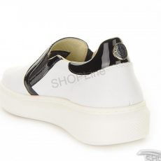 Obuv-Tommy-Hilfiger-Gigi-Hadid-Slip-On-Sneaker-FW56822038100-6