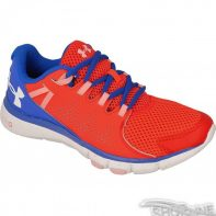 Obuv Under Armour Micro G Limitless Trening W - 1258736-669
