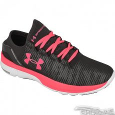 Obuv Under Armour Speedform Turbulence Run Fast W - 1289792-962