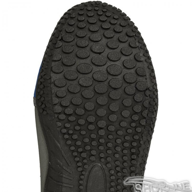 Obuv do vody Aqua-Speed Shoe Jr 21A - 1189. Obuv ... a2d6488c916