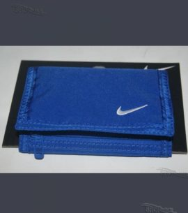 Peňaženka NIKE BASIC WALLET - NIA08-413