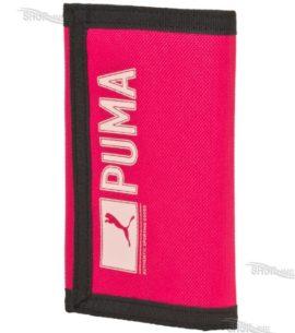 Peňaženka PUMA PIONEER - 073471-08