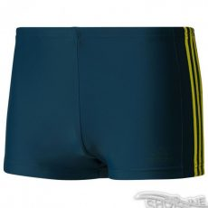 Plavky Adidas 3 Stripes Boxers M - BR5995