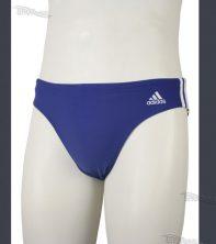 Plavky Adidas Inf. 3SA Trunk - 109258
