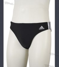 Plavky Adidas Inf. 3SA Trunk - 531698