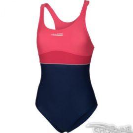 Plavky Aqua-Speed EMILY Junior - 1157-43