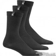 Ponožky Adidas Per La Crew T3P - AA2479