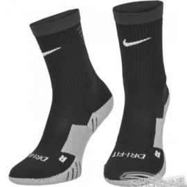 Ponožky Nike Matchfit Cushion Crew Team - SX5729-010