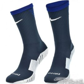 Ponožky Nike Matchfit Cushion Crew Team - SX5729-451