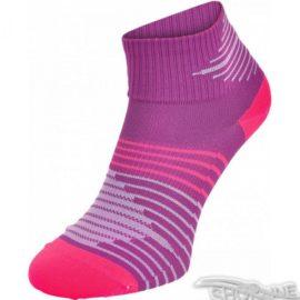 Ponožky Nike Running DRI-FIT Lightweig - SX5197-556