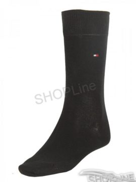 Ponožky TOMMY HILFIGER - 371111200