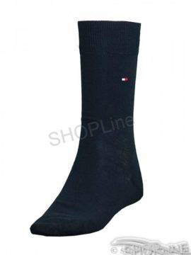 Ponožky TOMMY HILFIGER - 371111322