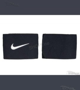 Potítko NIKE GUARD STAY II - SE0047-001