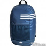 Ruksak Adidas Climacool Backpack TD M S18193 - S18193