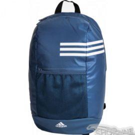 Ruksak Adidas Climacool Backpack TD M S18193 - S18193