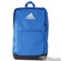 Ruksak Adidas Tiro 17 Backpack - B46130