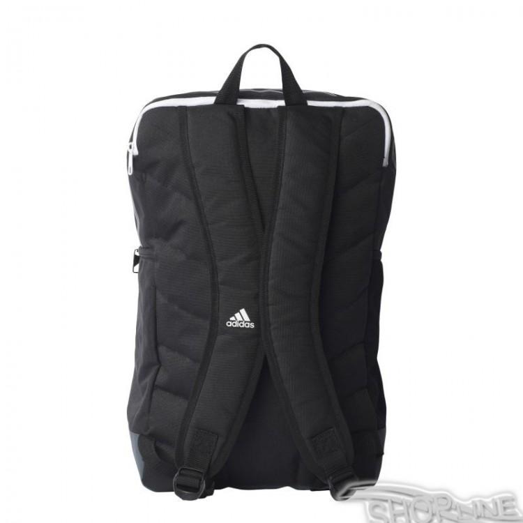 7801765a0442d Ruksak Adidas Tiro 17 Backpack - S98393. Ruksak ...